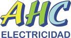 AHC Electricidad